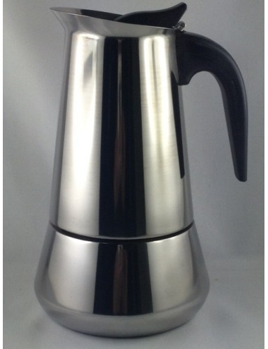 BONKAFFE CAFETIERE ITALIENNE Induction